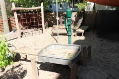 Unserer Wasserstelle