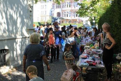 Flohmarkt-2018-7