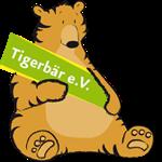 Logo TigerBär